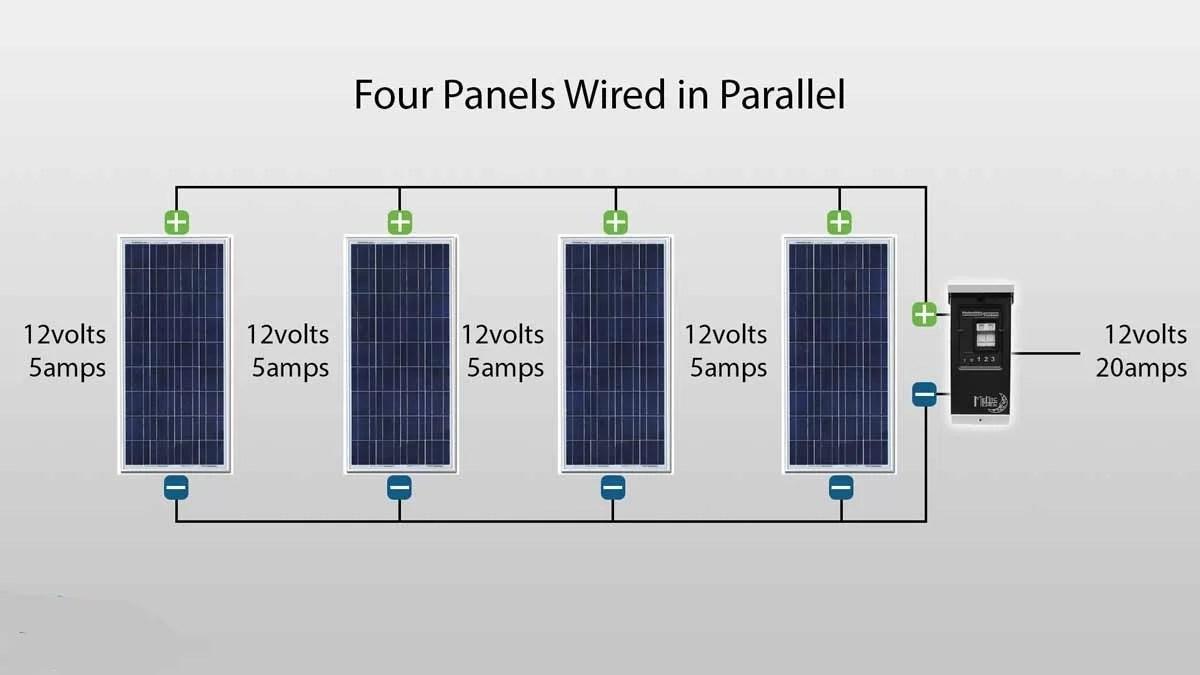 hight resolution of solar panel schematic circuit diagram 3