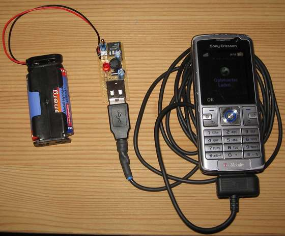 Battery Charger Circuit Diagram On Cell Phone Charger Wire Diagram