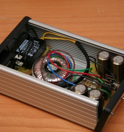 12v power supply 30a [ 1200 x 800 Pixel ]