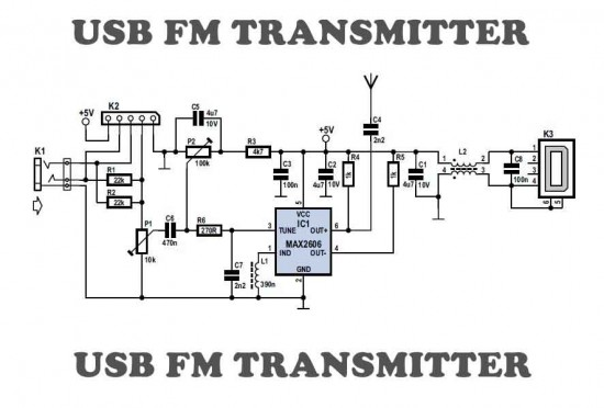 fpv transmitter wiring diagram head and neck muscles blank bluetooth circuit great installation of zone com electronic projects schematics diy rh schematic video