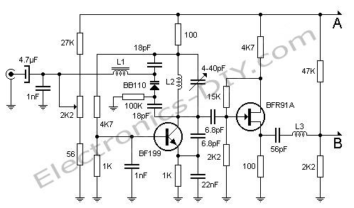 Radio Circuits Blog: 21-Jun-2014