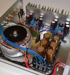 68w lm3886 amplifier [ 1280 x 853 Pixel ]