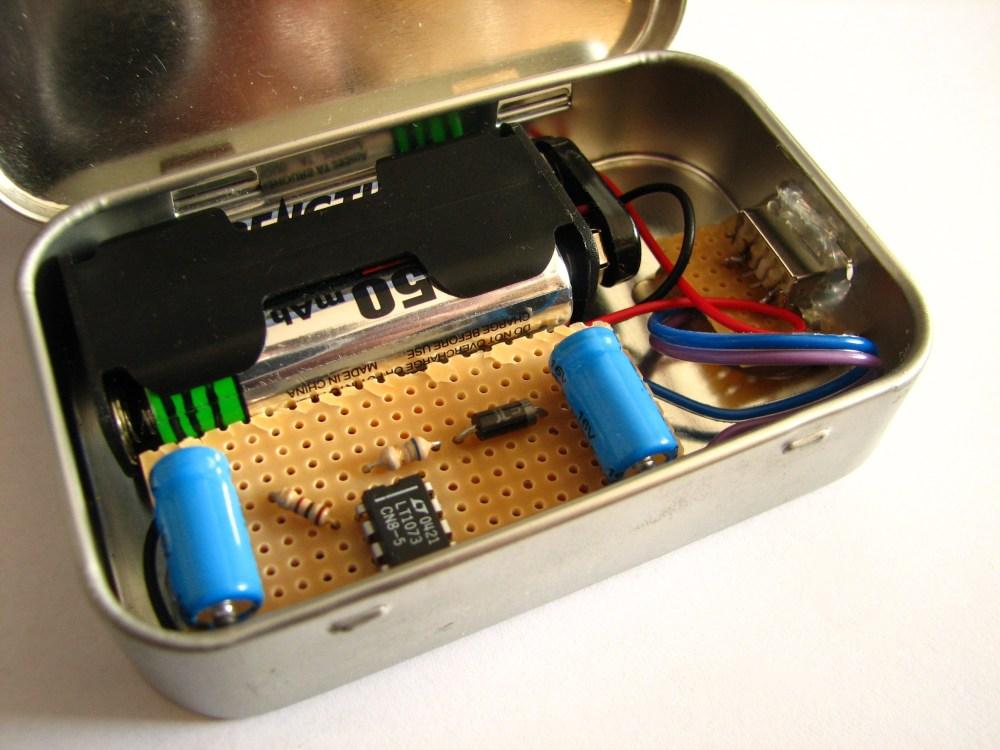 medium resolution of usb battery pack