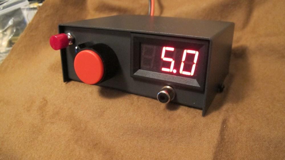 medium resolution of 0 30v mini bench power supply