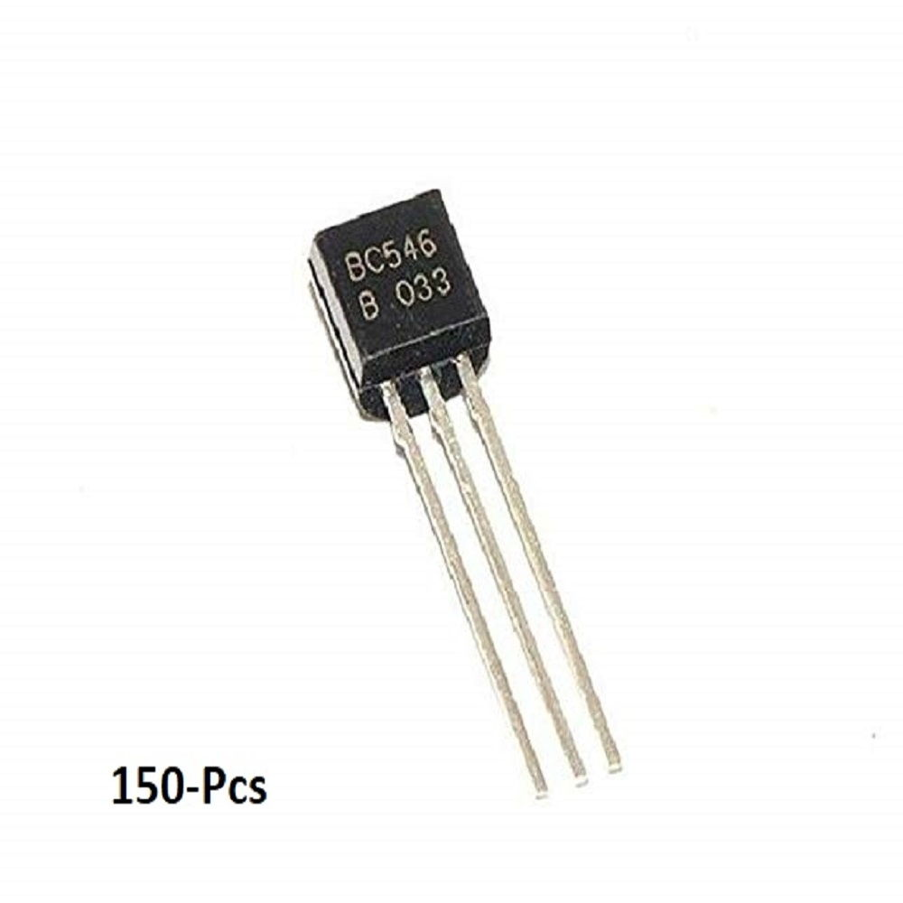 Arduino ESP Ras Pi Semiconductor Components and ICs