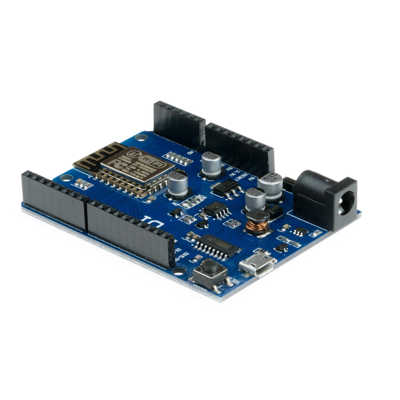 Amp Circuits For Diy Audio Dhandanoughtorg Tcpip