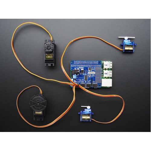 Laptop Power Supply Also Stepper Motor Driver Circuit Diagram Besides