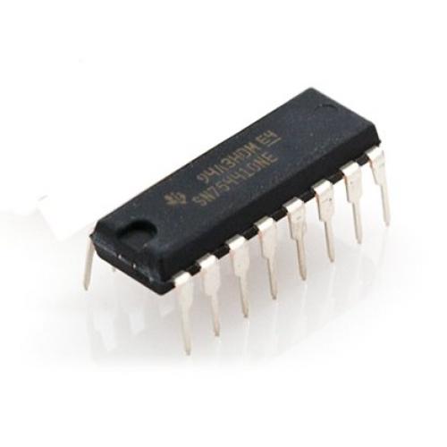 Build Your Own H Bridge Circuit Using Npn Transistor 2