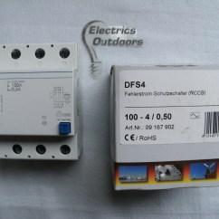 Mk Dual Rcd Consumer Unit Wiring Diagram Ford Trailer Circuit Breaker Specialists