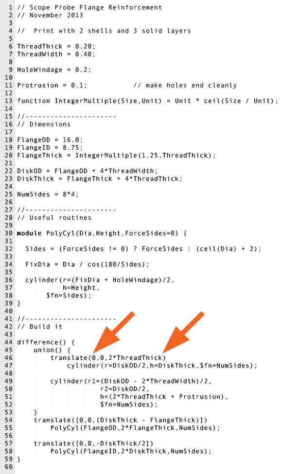 2013_code_challenge_26_answer