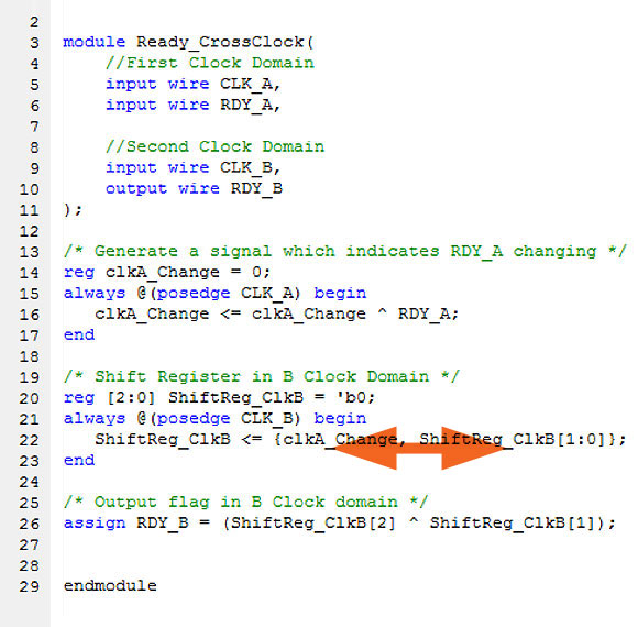 2013_code_challenge_27_answer