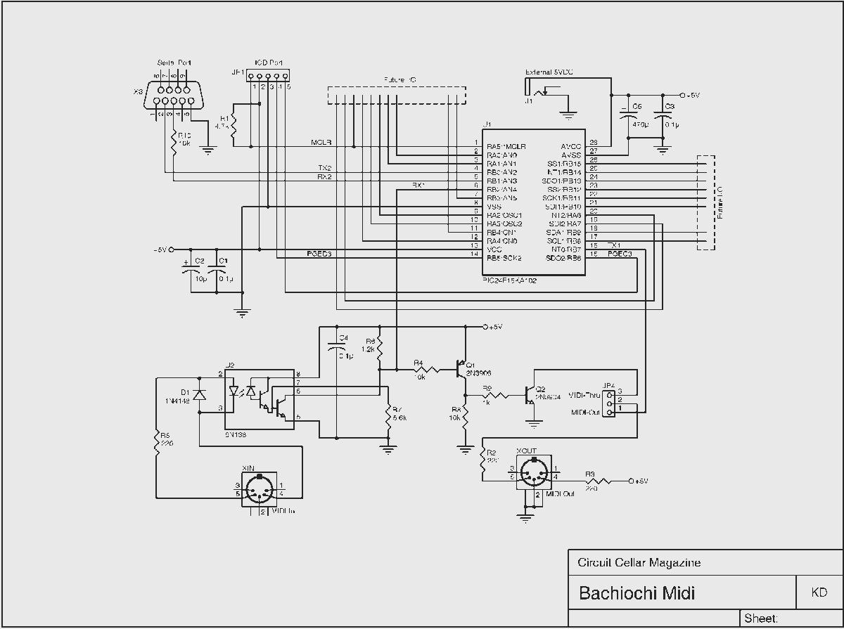 2006 honda civic abs wiring diagram e38 audio haldex female harness chevy