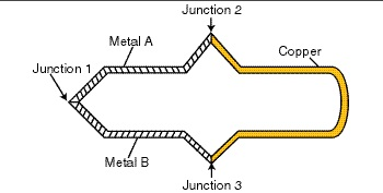 Current Sensing Relay Schematic Current Sensing Circuit
