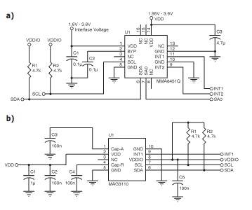 How Do You Read Schematics Drone Schematics Wiring Diagram