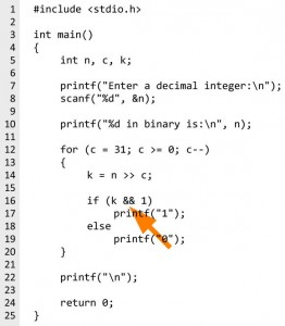 2013_code_challenge_07_answer