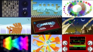 Gameduinofinal-WEB