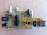 WZ1281_Hardware_PCB_Photo