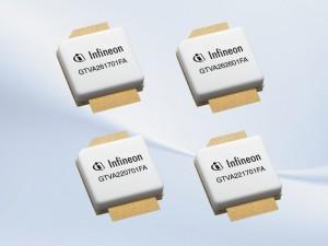 Infineon-gan-group