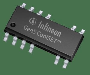 Infineon_Gen5_CoolSET