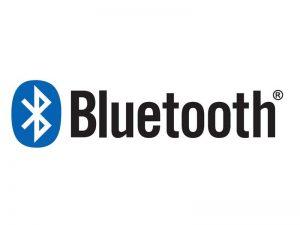 Bluetoothjpg