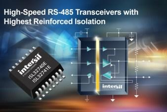 Intersil isl32740e-41e-transceiver-promo