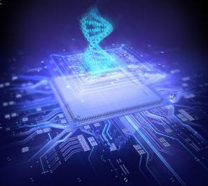 Maxim-Chip-DNA