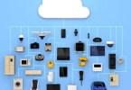 IoT Security - Botnets