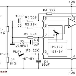 100w Subwoofer Amplifier Circuit Diagram Java Code To Uml 800w Audio With Mosfet - Schematic Design