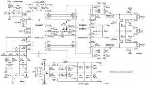 Square D Nema Motor Starters Wiring Diagram Square D