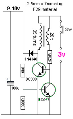 Electrical Schematic Symbol Proximity Sensor, Electrical