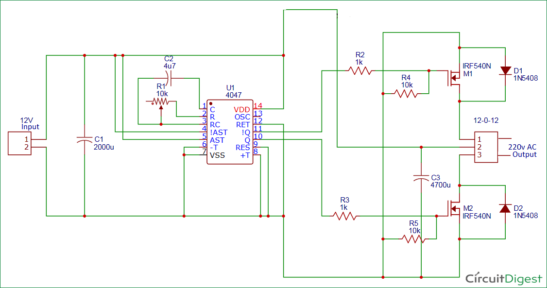 [ZHKZ_3066]  Wiring Diagram Ac Samsung Inverter | Inverter Air Conditioner Wiring Diagram |  | Wiring Diagram