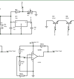 circuit breaker schematic diagram use wiring diagramcircuit breaker schematic electronic circuit breaker wiring vacuum circuit breaker [ 1500 x 768 Pixel ]
