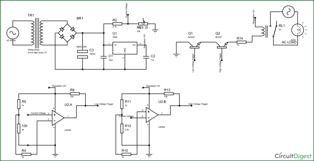 medium resolution of breaker schematic wiring diagram centrebreaker schematic 6
