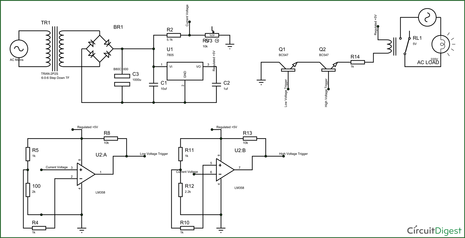 hight resolution of breaker schematic wiring diagram centrebreaker schematic 6