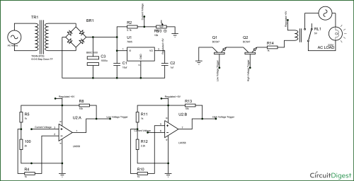 small resolution of breaker schematic wiring diagram centrebreaker schematic 6