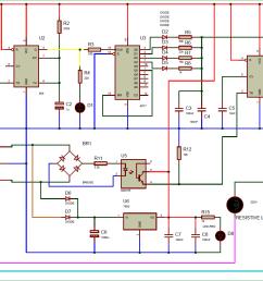 m1009 wiring schematic nemetas aufgegabelt info 1965 mustang wiring diagram breathtaking m1009 wiring schematic contemporary best [ 1444 x 970 Pixel ]