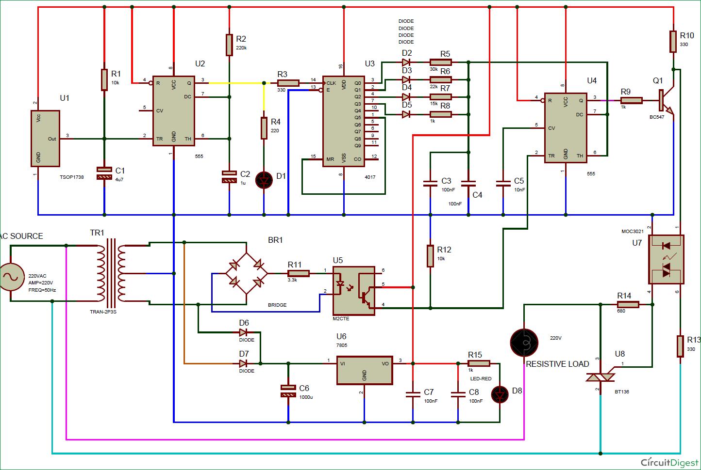 hight resolution of m1009 wiring schematic nemetas aufgegabelt info 1965 mustang wiring diagram breathtaking m1009 wiring schematic contemporary best