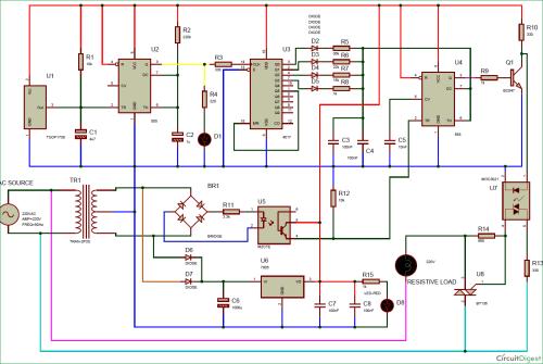 small resolution of m1009 wiring schematic nemetas aufgegabelt info 1965 mustang wiring diagram breathtaking m1009 wiring schematic contemporary best
