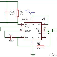 Voltage Regulator Wiring Diagram Chinese Scooter Ignition Switch Alternator Schematic Best Site