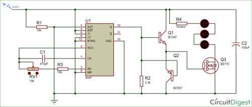 small resolution of ir blaster wiring diagram