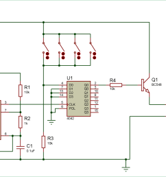 multi way switch circuit diagram circuit diagram of multi way switch [ 1700 x 945 Pixel ]