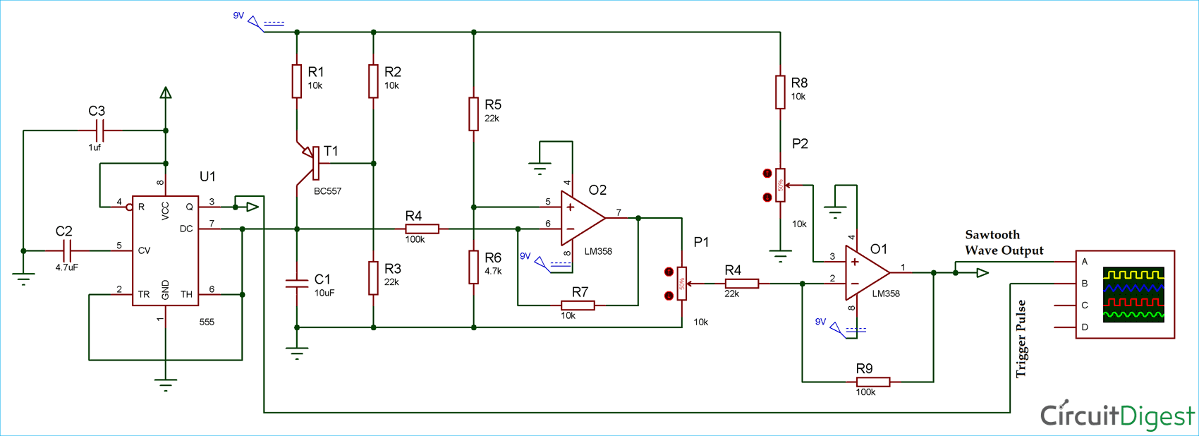 hight resolution of triangle fan wiring diagram
