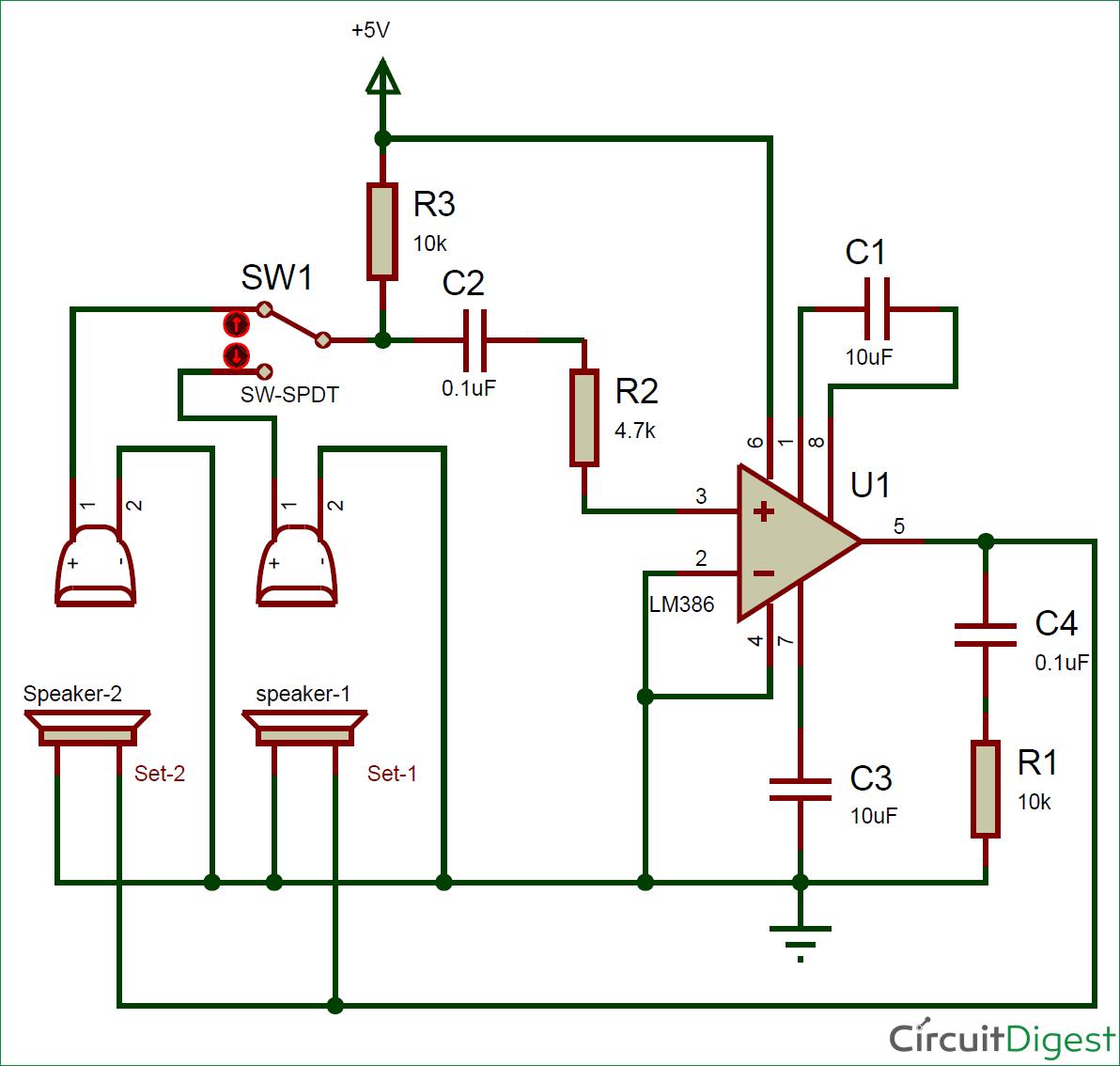 led light circuit diagram for dummies emc data trigon wiring all kn igesetze de u2022 residential electrical diagrams
