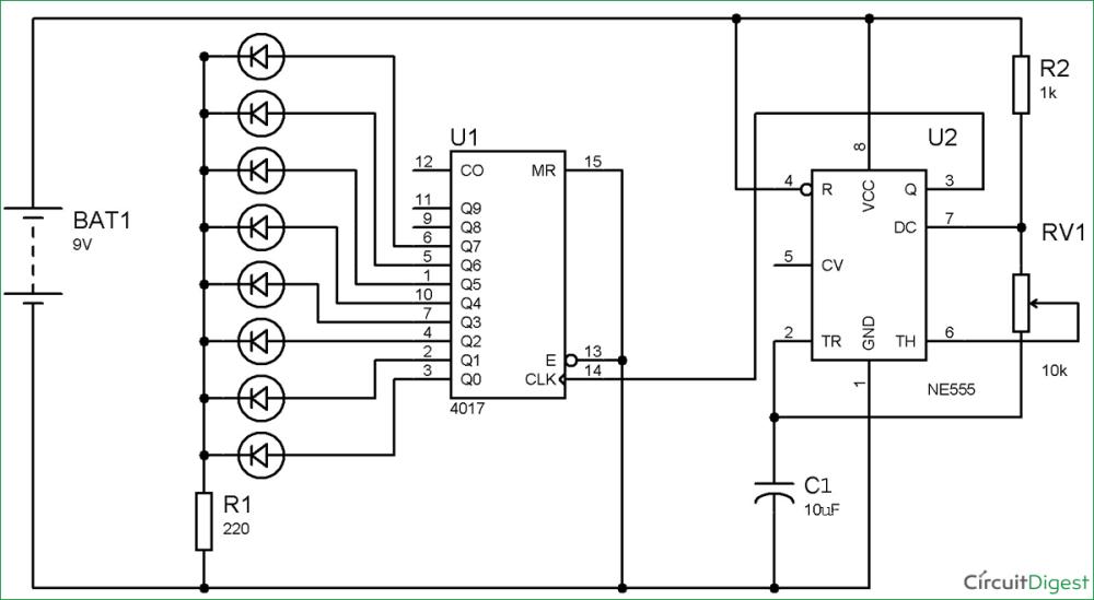 medium resolution of 555 timer ic circuit diagram schema wiring diagram circuit diagram 555 timer ic