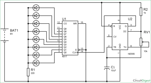 small resolution of 555 timer ic circuit diagram schema wiring diagram circuit diagram 555 timer ic