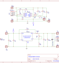 power bank circuit design on pcb power bank mobile battery charger circuit diagram from experienced pcb [ 1134 x 962 Pixel ]
