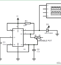 index 2 remote control circuit circuit diagram seekiccom wiring circuit block diagram controlcircuit circuit diagram seekiccom [ 1000 x 800 Pixel ]