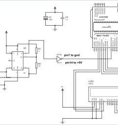arduino capacitance meter circuit diagram [ 1500 x 1167 Pixel ]
