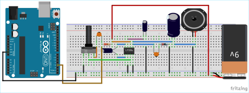 small resolution of arduino text to speech tts converter circuit diagram