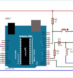 circuit diagram for lc meter using arduino [ 1400 x 643 Pixel ]
